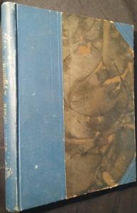 náhled knihy - Pážata krále Zygmunta