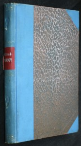 náhled knihy - Krásná Mirka