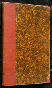 náhled knihy - Květy mládí listy orelské mládeže ročník X. 1927 - 1928