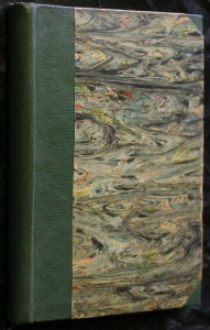 náhled knihy - Školák Kája Mařík díl IV.