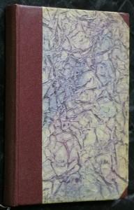 náhled knihy - Školák Kája Mařík díl III.