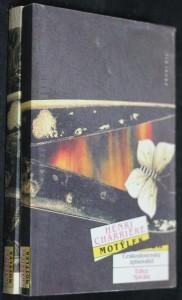 náhled knihy - Motýlek 2 díly