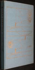 náhled knihy - Polární vášeň : za severní točnou : (s výňatky z polárních deníků)