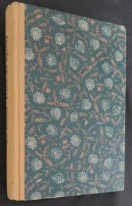 náhled knihy - Flandrské legendy ; Svatební cesta