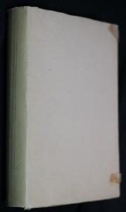 náhled knihy - Praktická geometrie : (Nižší geodesie)