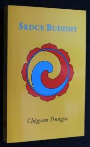 náhled knihy - Srdce Buddhy