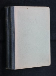 náhled knihy - Technický průvodce - Železový beton (2 části)