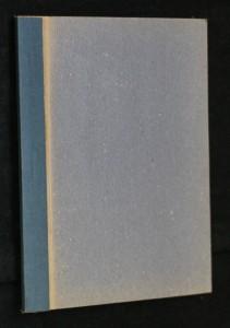 náhled knihy - Oficiální metody I. U. L. C. S. pro zkoušení fyzikálních vlastností usně