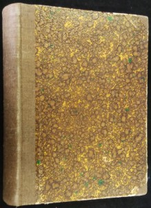 náhled knihy - Citlivka : román