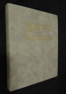 náhled knihy - Deutsch-russisches synonymwörterbuch
