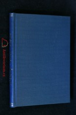 náhled knihy - Dvojí cesta : román