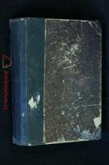náhled knihy - Muži dvou světů