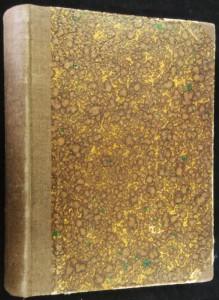 náhled knihy - Polní lilie : Rom.