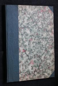 náhled knihy - Výroba nezkvašených ovocných moštů v domácnosti