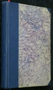 náhled knihy - Chovatel č. 1.-12 + speciální číslo, ročník VII.