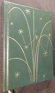 náhled knihy - Básně noci