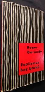náhled knihy - Realismus bez břehů