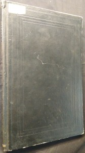 náhled knihy - Index / Dodgson
