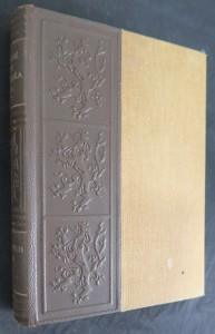náhled knihy - Z různých dob : povídky a obrázky. I a II