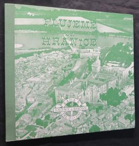 náhled knihy - Plujeme za hranice: díl 9 - Rhona a Saona, ročník 1981