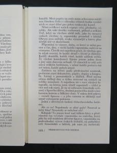 náhled knihy - Za svědky minulosti