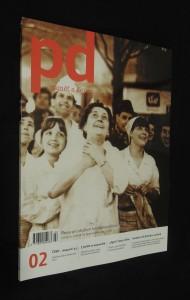 náhled knihy - Paměť a dějiny : 2009/02, ročník III.
