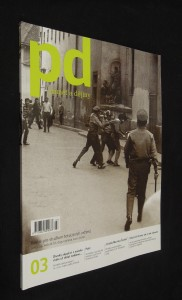náhled knihy - Paměť a dějiny: 2009/03, ročník III.