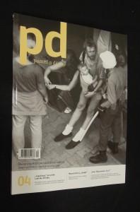 náhled knihy - Paměť a dějiny : 2009/04, ročník III.