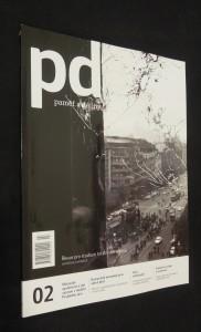náhled knihy - Paměť a dějiny : 2008/02, ročník II.