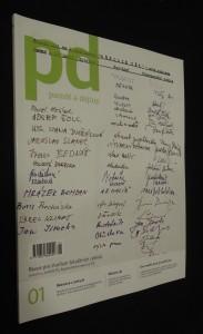 náhled knihy - Paměť a dějiny : 2010/01, ročník IV.