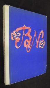 náhled knihy - V zámku a podzámčí, Chýže pod horami