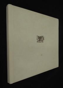 náhled knihy - Šediváček : Dobrodružství divokého králíka