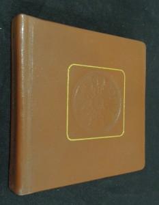 náhled knihy - Otázky Milindovy : výbor ze staroindického spisu