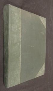 náhled knihy - Světlo, které zhaslo