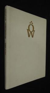 náhled knihy - Šťastný prince a jiné pohádky
