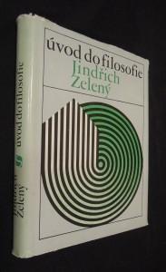 náhled knihy - Úvod do filosofie