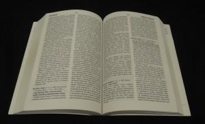 antikvární kniha Kdo byl kdo v našich dějinách ve 20. století, 1994