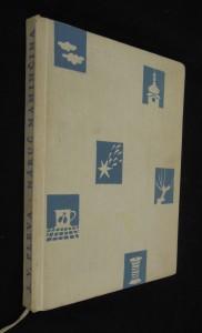náhled knihy - Náruč maminčina