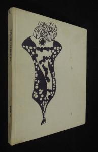 náhled knihy - Po stopách života