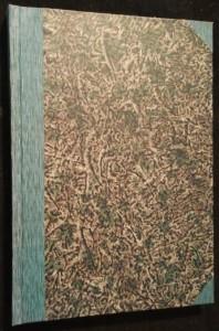 náhled knihy - Episoda a jiné příběhy