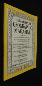 náhled knihy - The National Geographic Magazine : zvláštní vydání (září 2007)