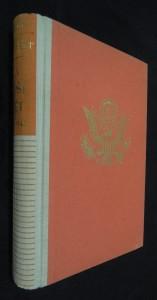 náhled knihy - Za lepší svět : projevy z let 1941-1945