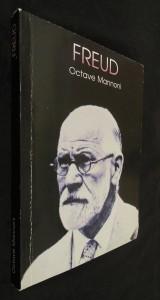 náhled knihy - Freud