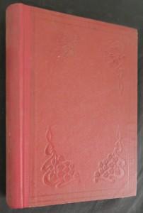 náhled knihy - Zlatá pomsta ; Mysejkova Churda Murda