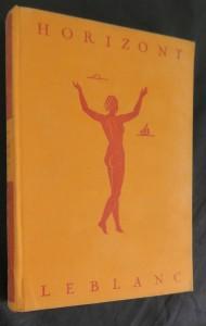 náhled knihy - Obraz nahé ženy
