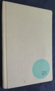 náhled knihy - Bílé břízy na podzim (edice Život kolem nás  svazek 54)