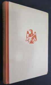 náhled knihy - Cesta leží uprostřed