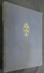náhled knihy - Povídky o chudém hochu, který osvobodil národ. Kniha prvá: Mladá léta T.G. Masaryka