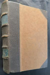 náhled knihy - Proti všem: List z české epopeje