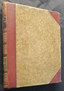 náhled knihy - Skaláci : historický obraz z druhé polovice XVIII. století (Sebrané spisy Aloise Jiráska díl IV)